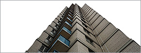 Retrofitting Hamilton high-rise to Passive House standards