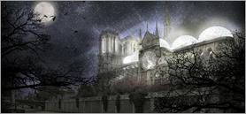 Notre Dame restoration: More design ideas to consider