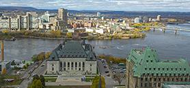 Ottawa hospital expansion to create hub for co-ordinated care