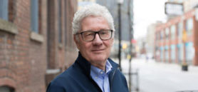 Revealing the two architects named to the Order of Canada
