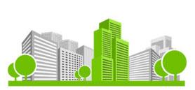 New design guide for zero-energy office buildings released