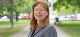 Diamond Schmitt's Birgit Siber to receive lifetime achievement award