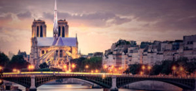 Announcing the winner of the People's Notre Dame Design Competition