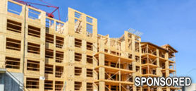 The key to safer, more inspiring mid-rise wood designs