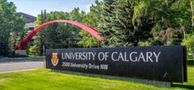 Calgary university launches new Doctor of Design program