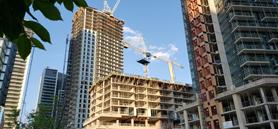 Construction associations create roadmap to help kick-start economy