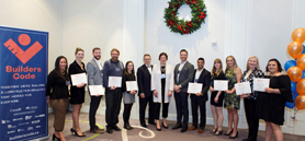 Nominations open for B.C. Builders Code Champion Awards