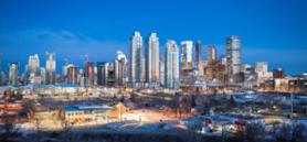 CMLC reveals project team for Calgary's new event centre