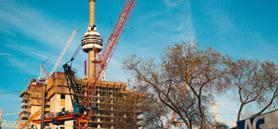 Ontario trades council affirms zero tolerance for racism in construction
