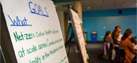 B.C. to pilot next-gen retrofits to improve multi-unit housing