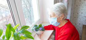 Ontario fast-tracks construction of long-term care homes