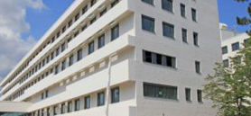 World's first Passive House hospital is a step closer to certification