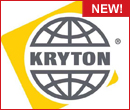 Kryton International