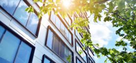 CaGBC reveals 2020 green building award winners