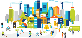 Green building sector can add $150B to GDP by 2030