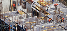 ACI releases new specs for concrete construction