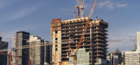 Find out what construction activities are permitted in Ontario now