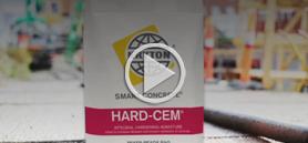 Hard-Cem by Kryton