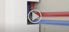 JG Innovations Soffi-Steel® HVAC Enclosure