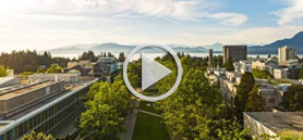 UBC seeks submissions for the 2021 Margolese National Design for Living Prize