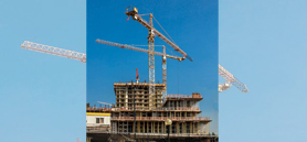 Construction coalition urges governments to deliver on infrastructure investments