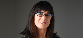 Susan Speigel named new president of the Ontario architects association