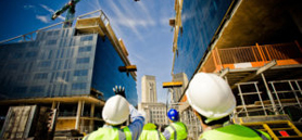 Participate in the 2021 Construction Canada Salary Survey