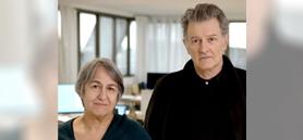 Anne Lacaton and Jean-Phillipe Vassal awarded the 2021 Pritzker prize