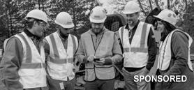 Tremco Construction Products Group: The power of one