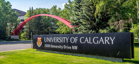 Calgary university launches second international design ideas competition