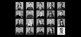 RAIC names Leckie Studio Architecture + Design as top emerging practice
