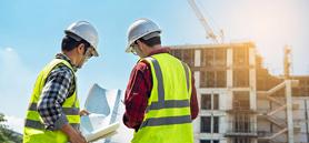B.C. construction industry survey reveals strength despite pandemic challenges