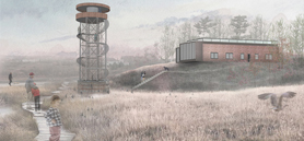 OAA reveals five selections for SHIFT2021 resiliency/architecture challenge