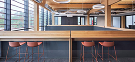 Ontario honours excellence in wood architecture