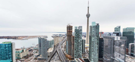 Waterfront Toronto selects Stantec, Public Work to lead design for two projects