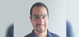 Alumicor names new director of client development