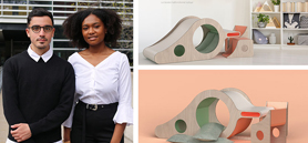 Entries open for FORM student competition