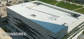CertainTeed state-of-the-art roofing solutions