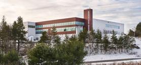 FBM designs new school in Nova Scotia