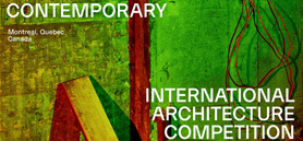 PHI launches international architecture competition