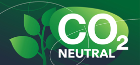 WorldGBC addresses embodied emissions in new update