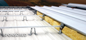 Customize new and retrofit construction with a Robertson Thermal System