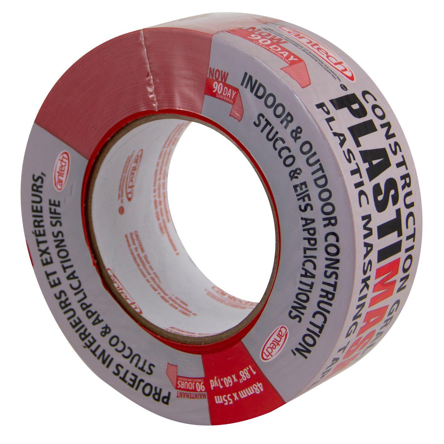 350 Plastimask Tape