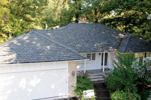 When planning and installing a roof, it is ideal if both manufacturer warranty (i.e. product warranty) and contractor warranty (i.e. labour and workmanship) are fully explained and taken into consideration before making any decisions.