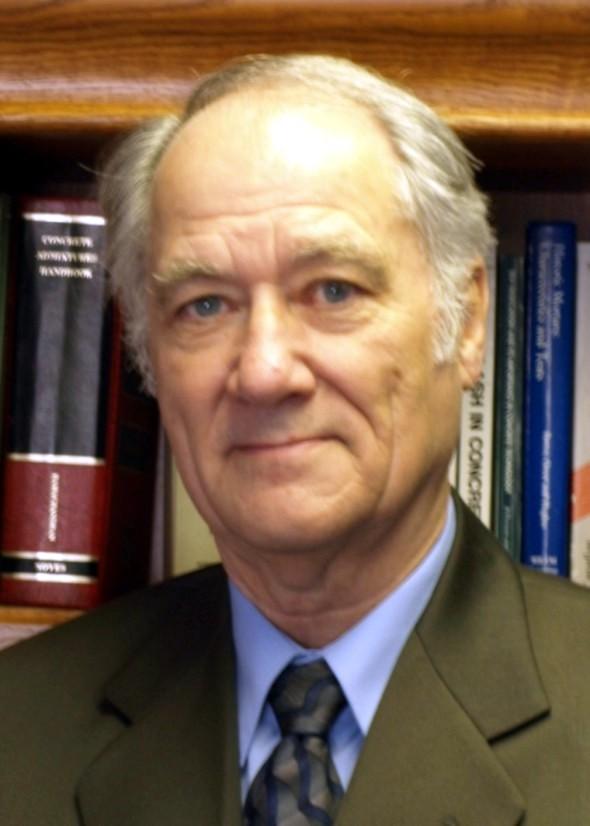 Paul Jeffs