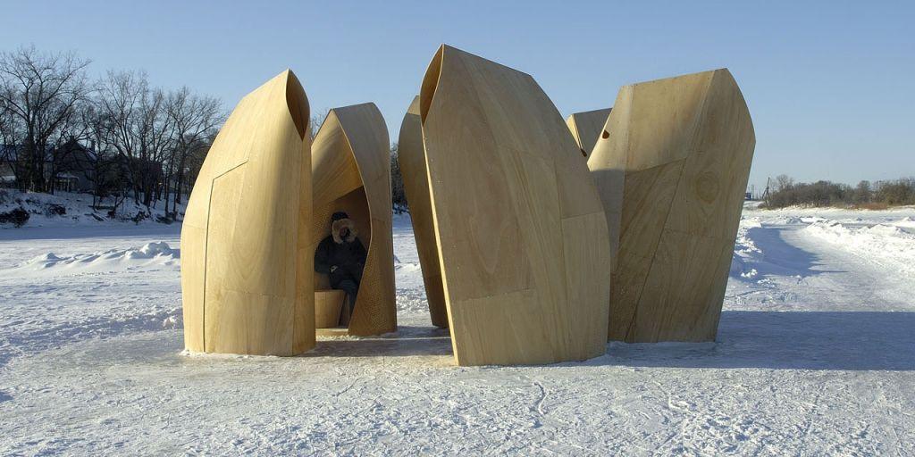 03_skating shelters
