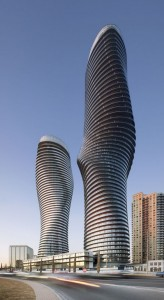Absolute towers - MAD - ©TomArban