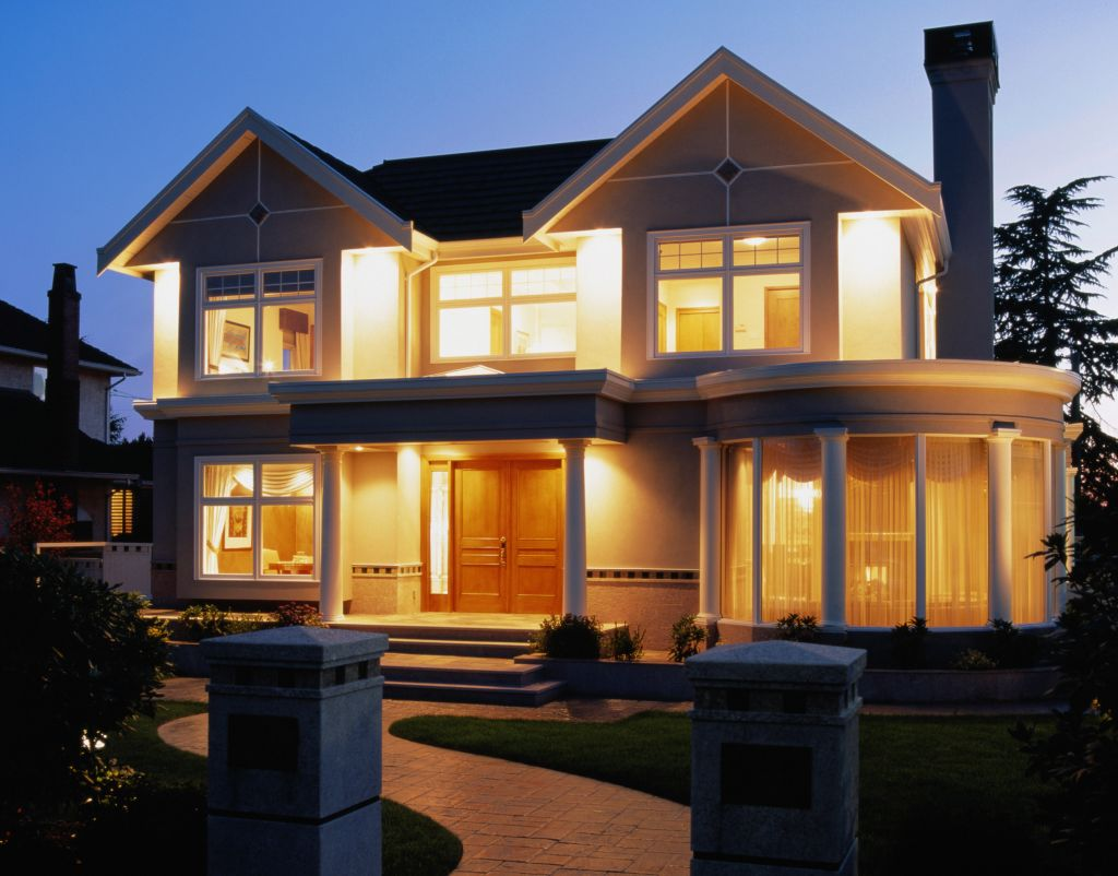 In home construction and renovations, SPF can improve energy effi ciency and enhance occupant comfort.