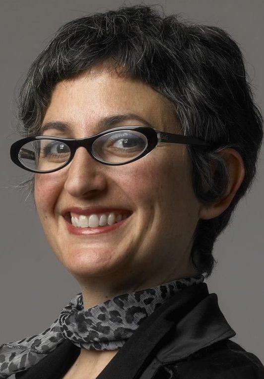 Michelle Xuereb