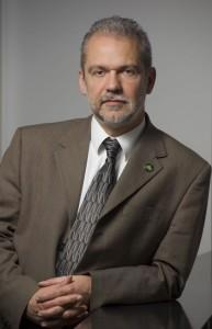 Thomas Mueller CaGBC - Photo - 2008 097
